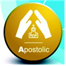 Apostolic Church.png